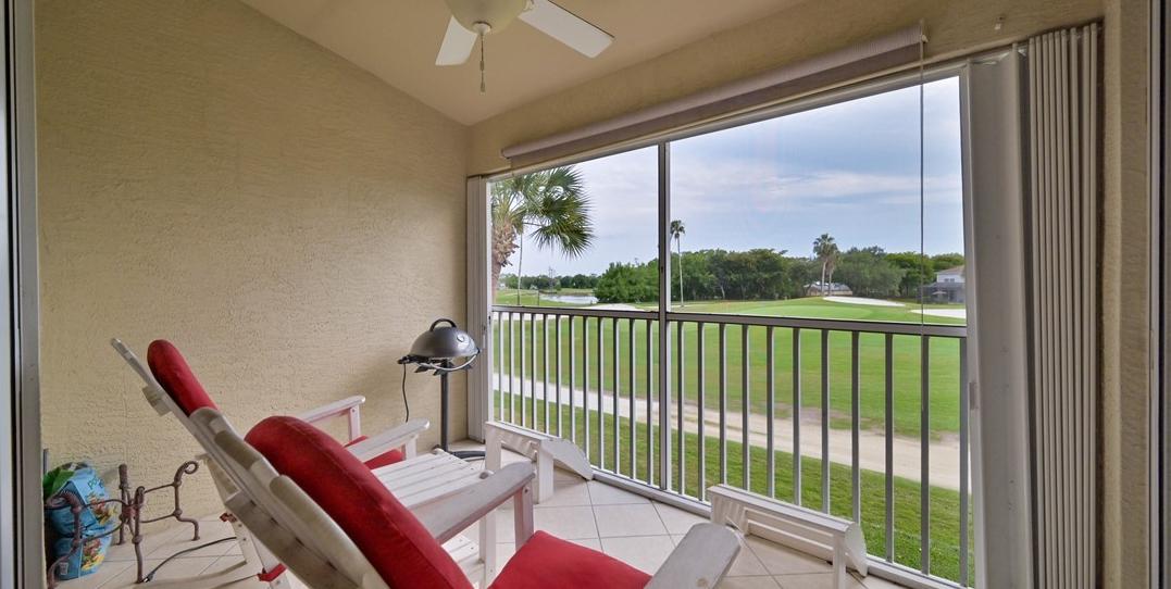 MLS# 221030557 Property Photo