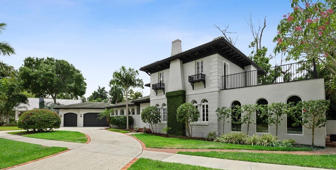 MLS# 221030566 Property Photo