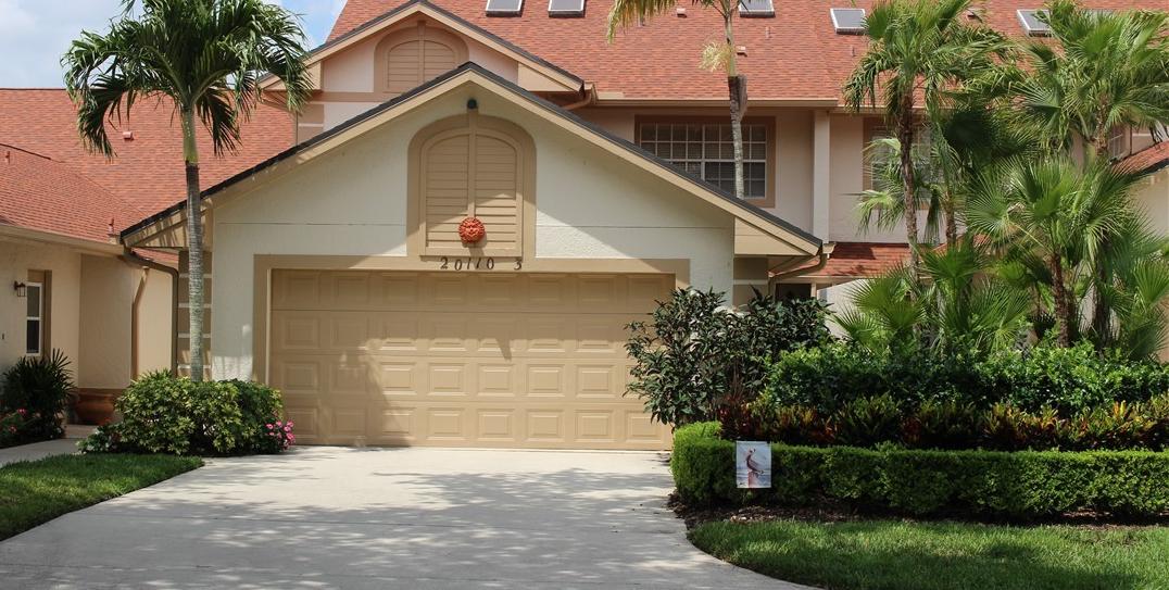 MLS# 221030842 Property Photo