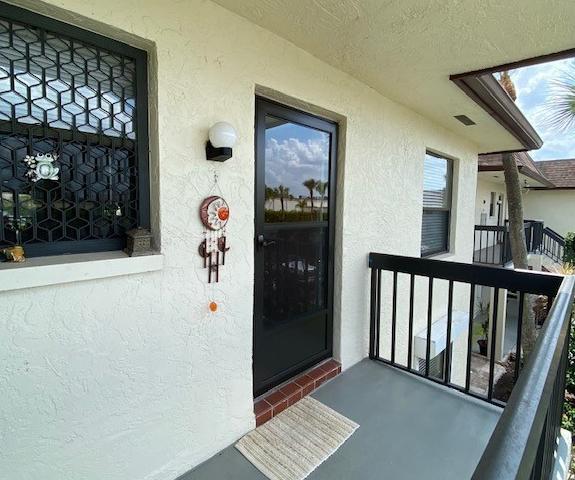 MLS# 221030945 Property Photo