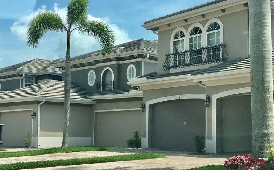 MLS# 221030966 Property Photo