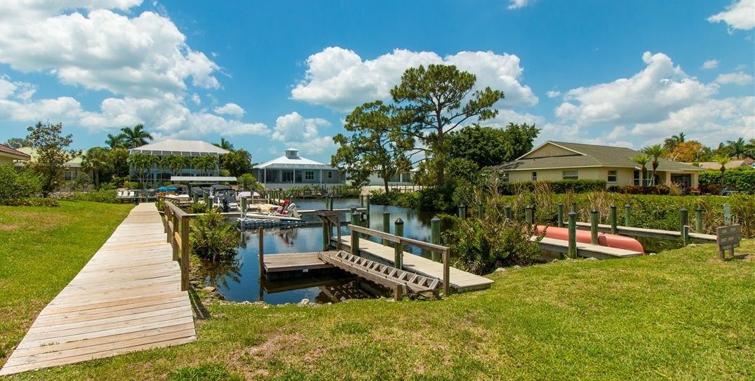 MLS# 221031385 Property Photo
