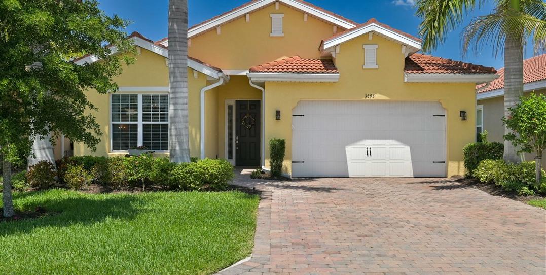 MLS# 221031595 Property Photo