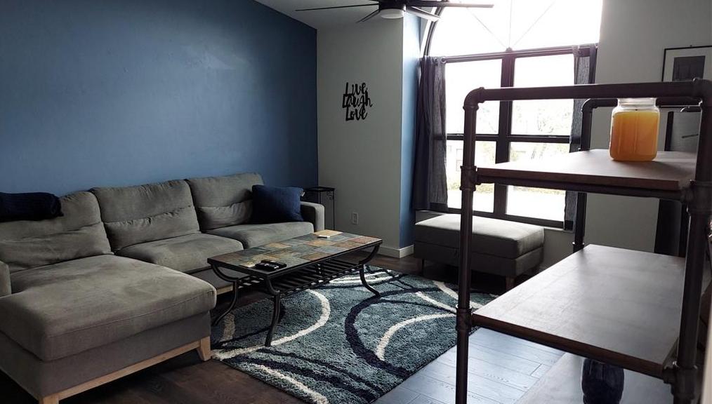 MLS# 221031888 Property Photo