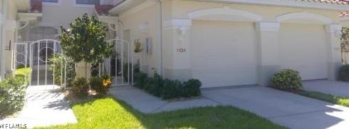 MLS# 221032424 Property Photo