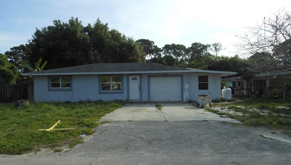 MLS# 221032488 Property Photo