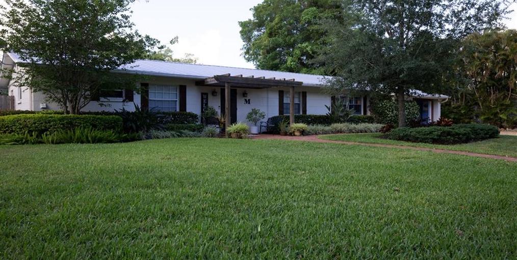 MLS# 221032702 Property Photo