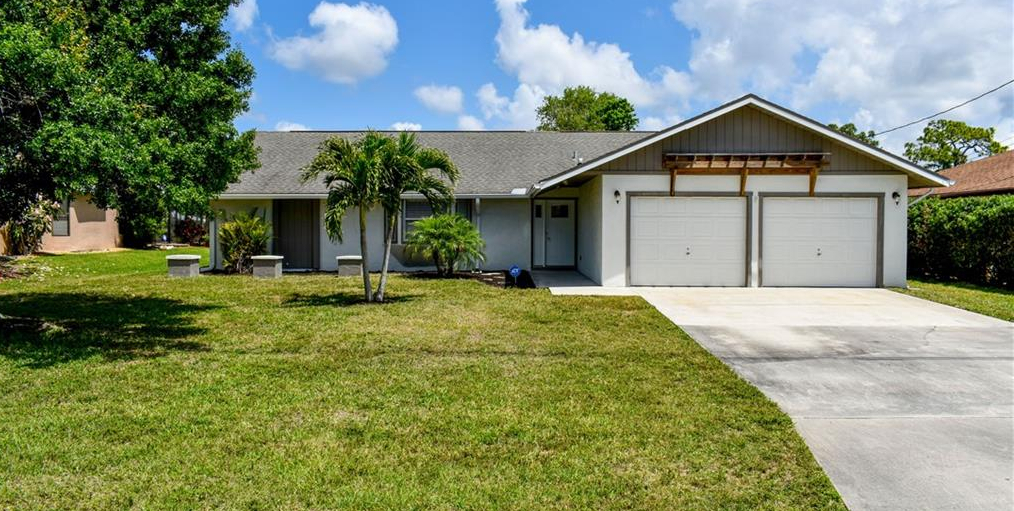 MLS# 221032784 Property Photo