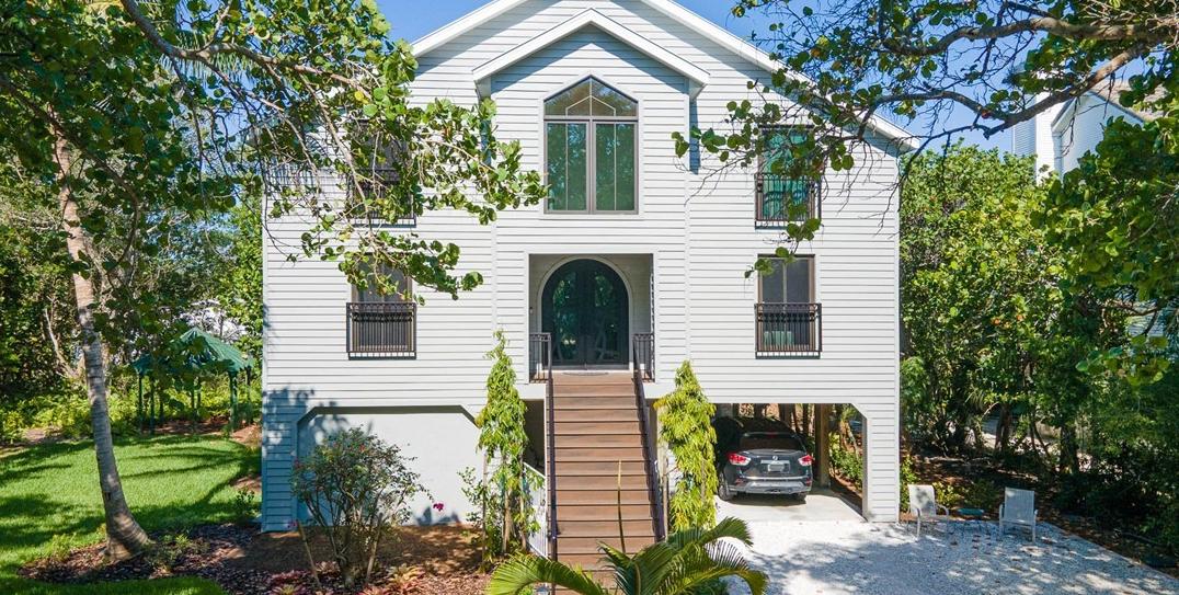 MLS# 221033056 Property Photo