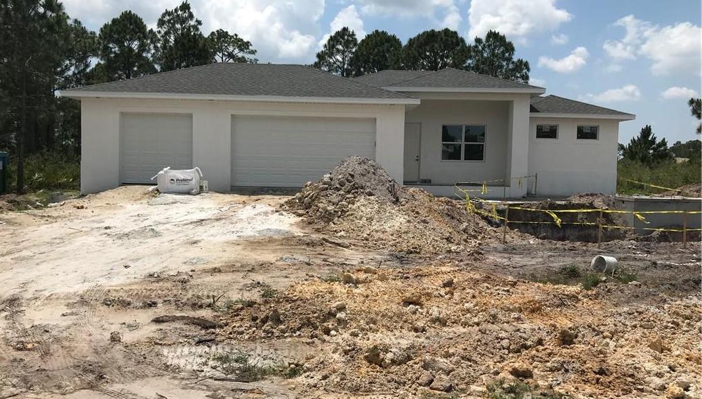 MLS# 221033254 Property Photo