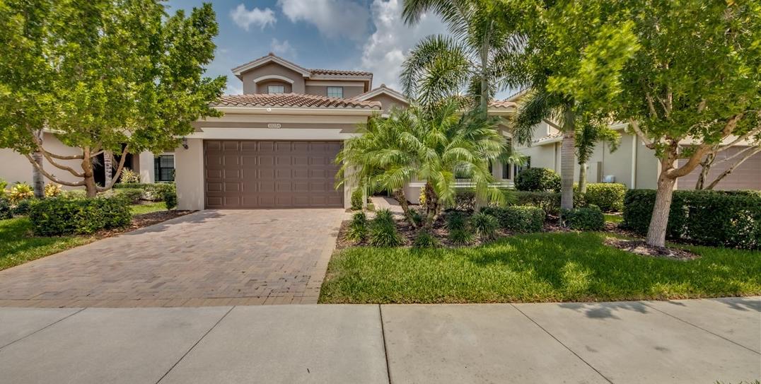MLS# 221033428 Property Photo