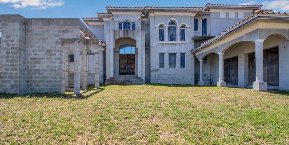 MLS# 221033502 Property Photo