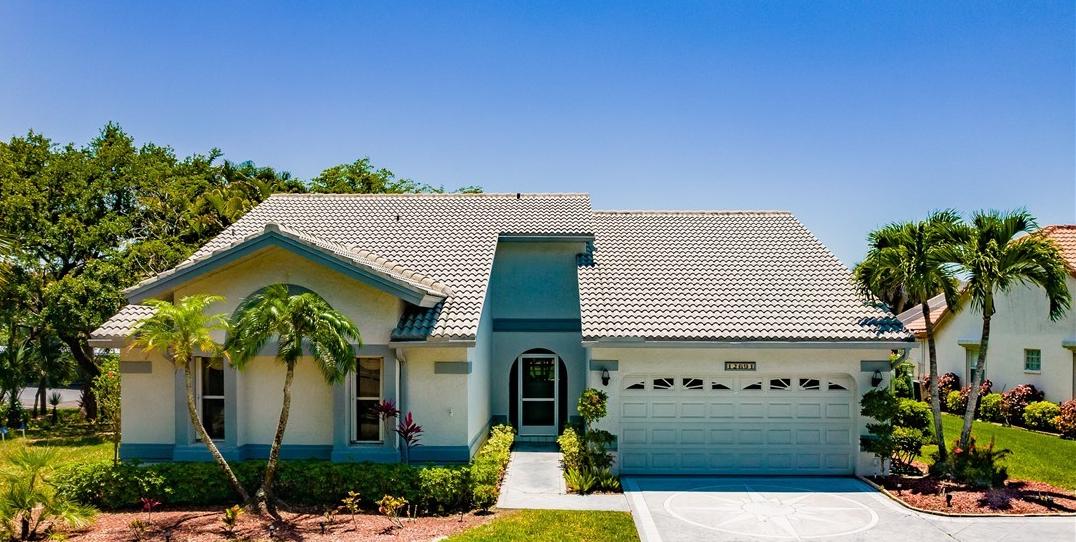 MLS# 221033910 Property Photo