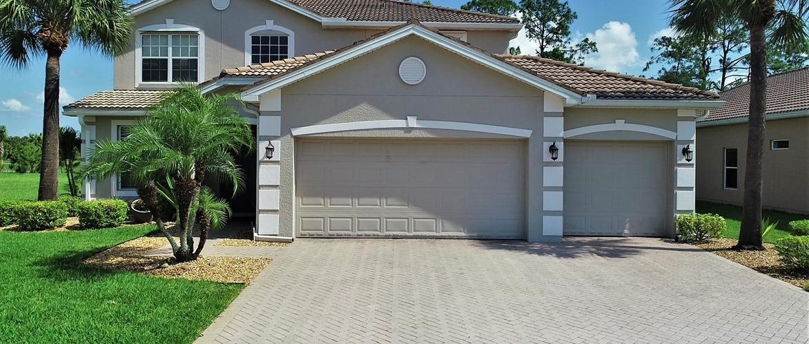 MLS# 221033943 Property Photo