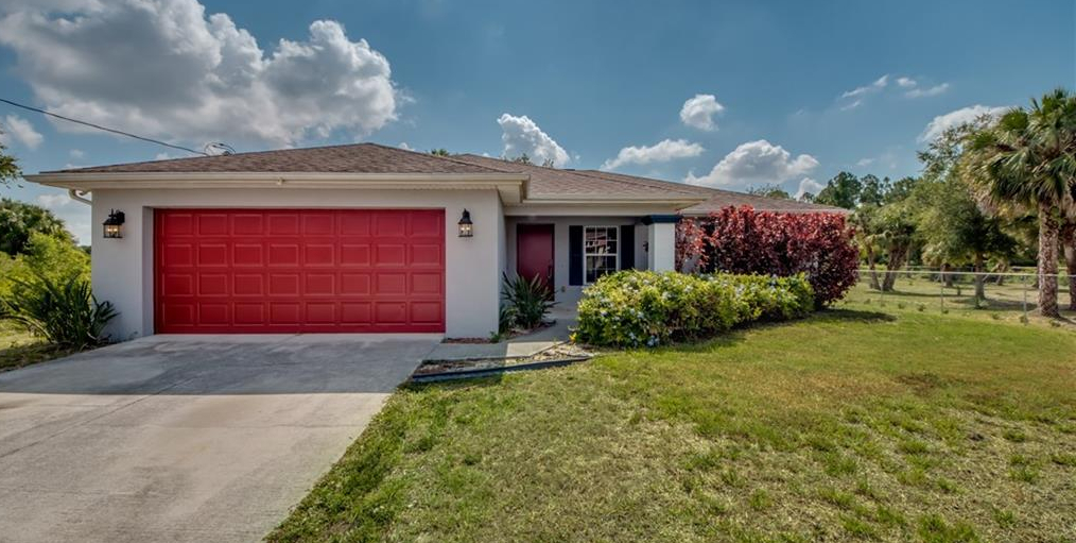 MLS# 221034273 Property Photo