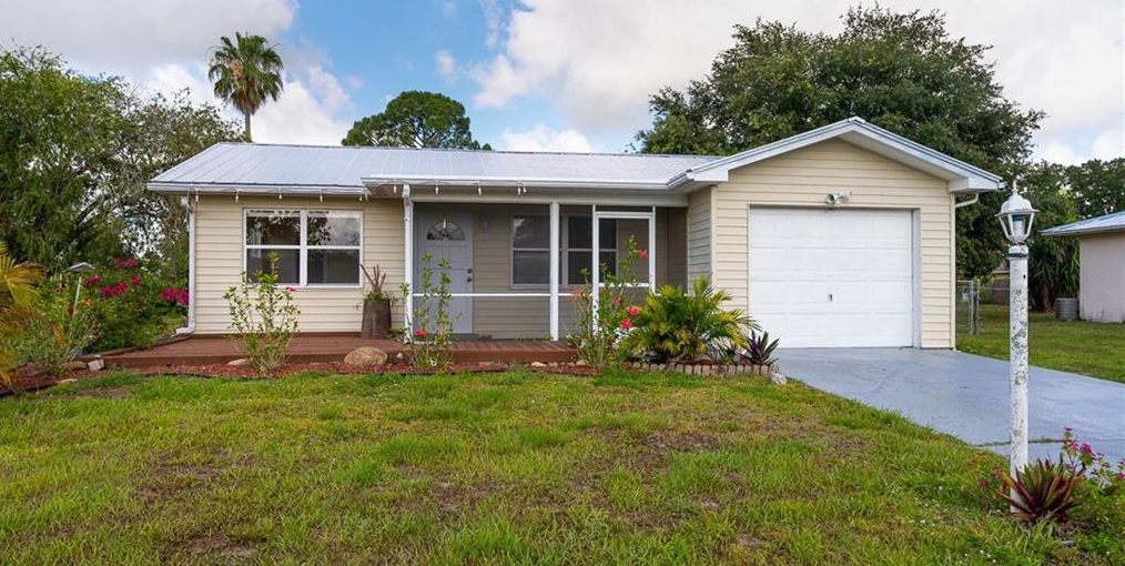 MLS# 221034837 Property Photo