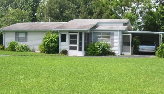 MLS# 221035643 Property Photo