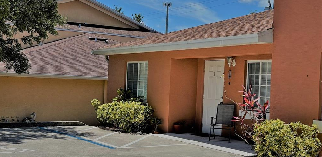 MLS# 221036857 Property Photo
