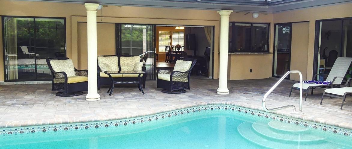 MLS# 221036952 Property Photo