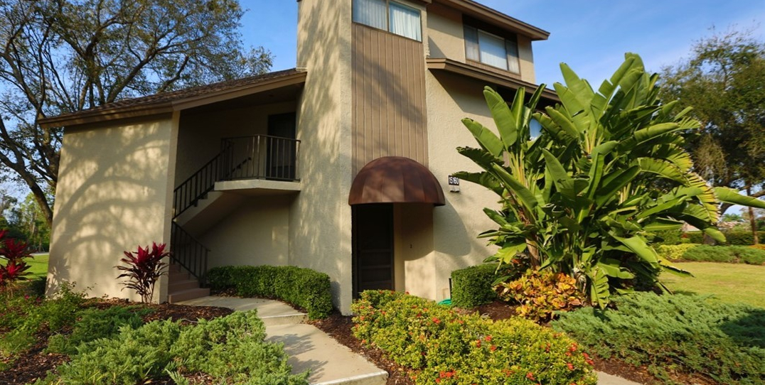 MLS# 221037166 Property Photo