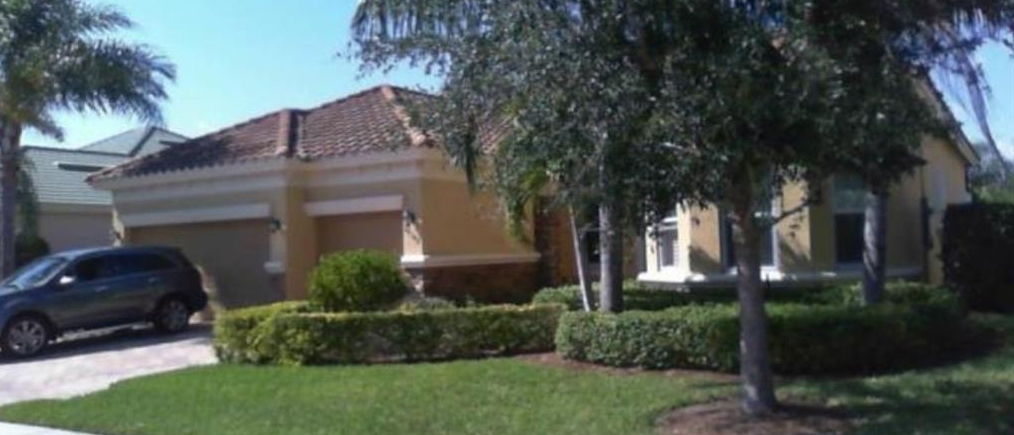 MLS# 221038102 Property Photo