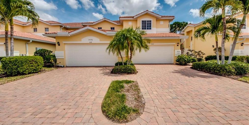 MLS# 221038963 Property Photo