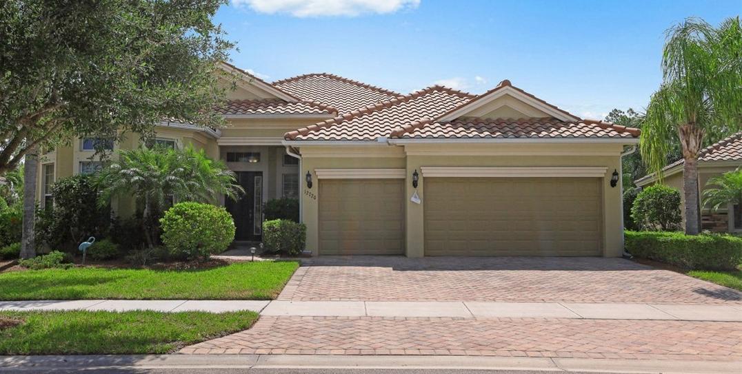 MLS# 221039391 Property Photo