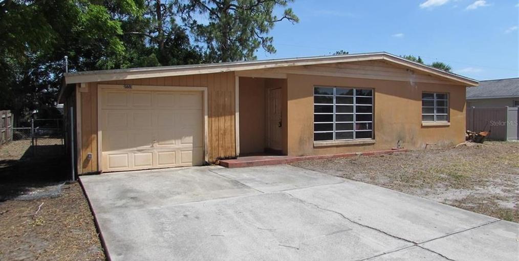 MLS# 221039533 Property Photo