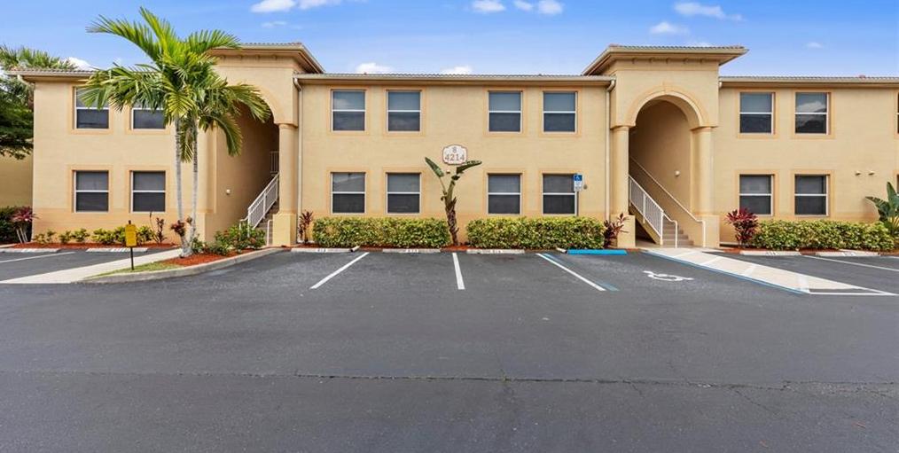 MLS# 221039923 Property Photo