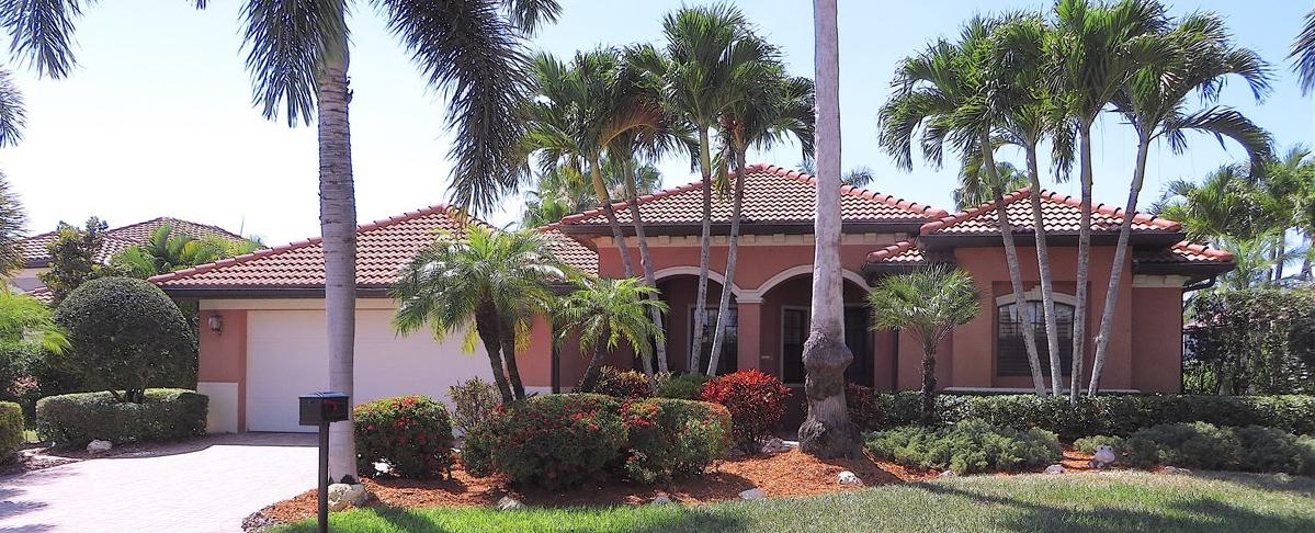 MLS# 221040267 Property Photo