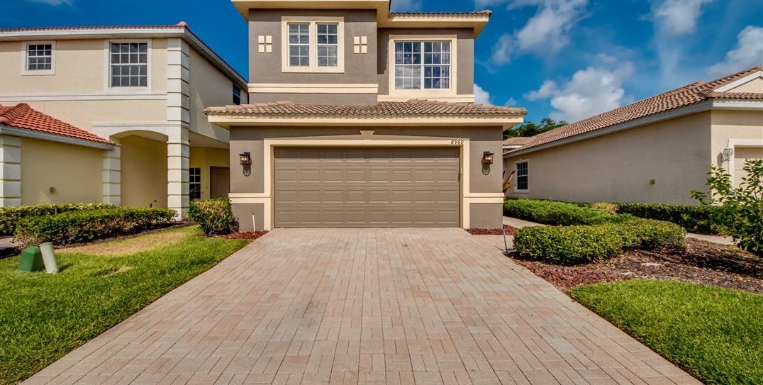 MLS# 221041410 Property Photo