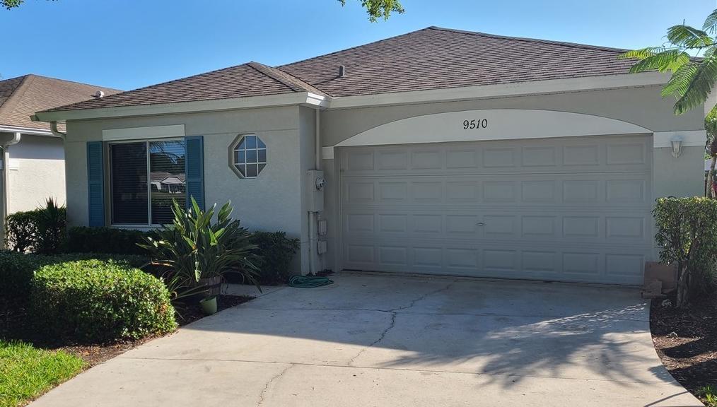 MLS# 221042827 Property Photo