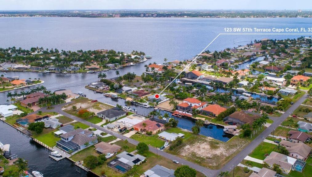 MLS# 221042940 Property Photo