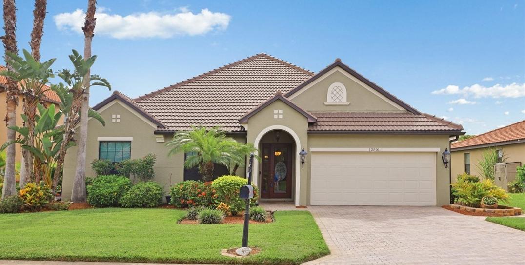 MLS# 221043294 Property Photo