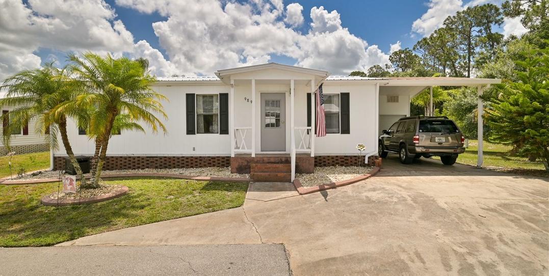 MLS# 221043326 Property Photo