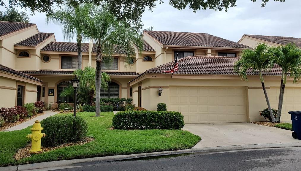 MLS# 221043835 Property Photo
