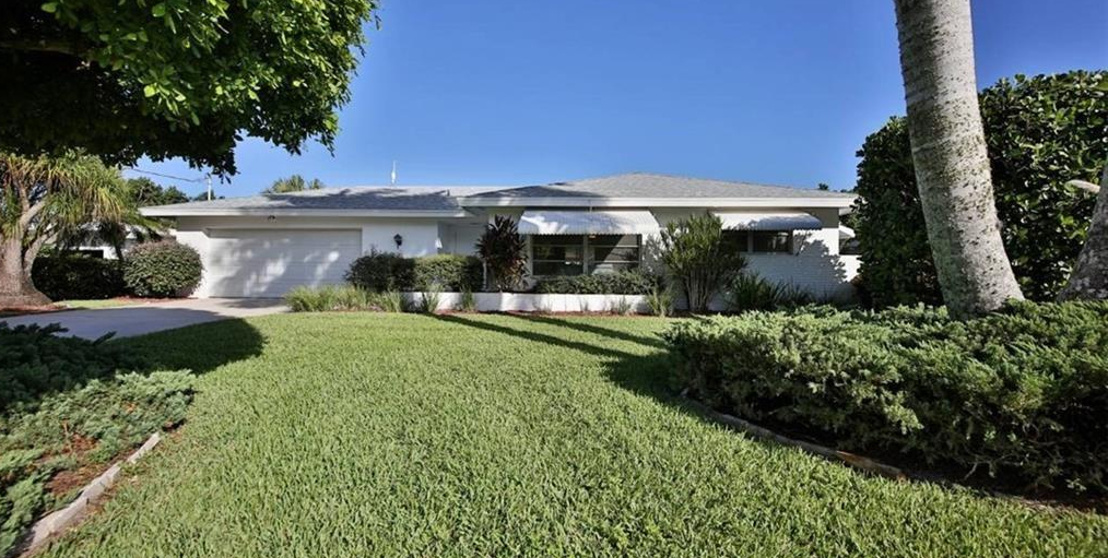 MLS# 221044057 Property Photo