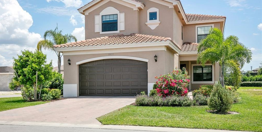 MLS# 221044291 Property Photo