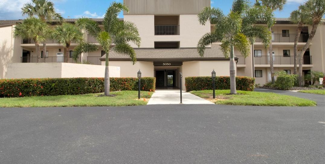 MLS# 221044459 Property Photo