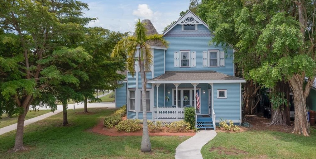 MLS# 221044646 Property Photo