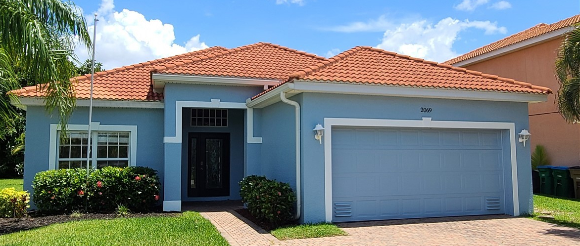 MLS# 221044673 Property Photo