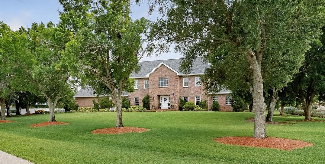 MLS# 221044992 Property Photo