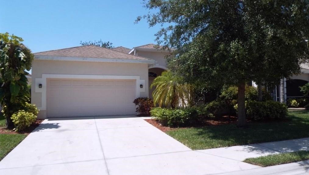 MLS# 221045315 Property Photo