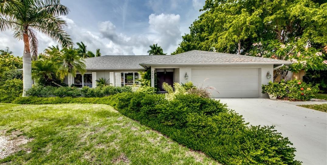 MLS# 221045325 Property Photo