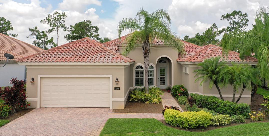 MLS# 221045751 Property Photo
