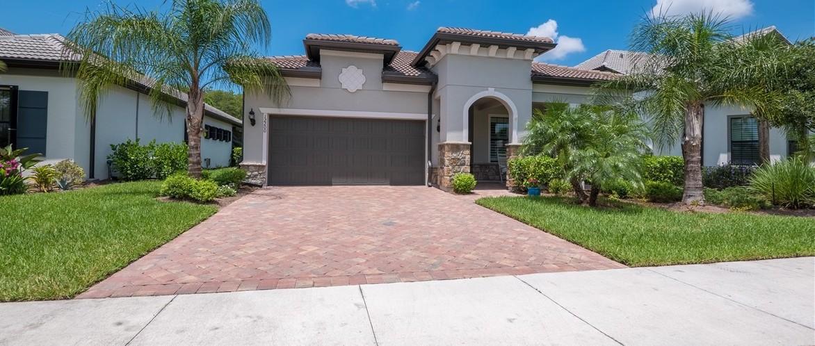 MLS# 221045776 Property Photo