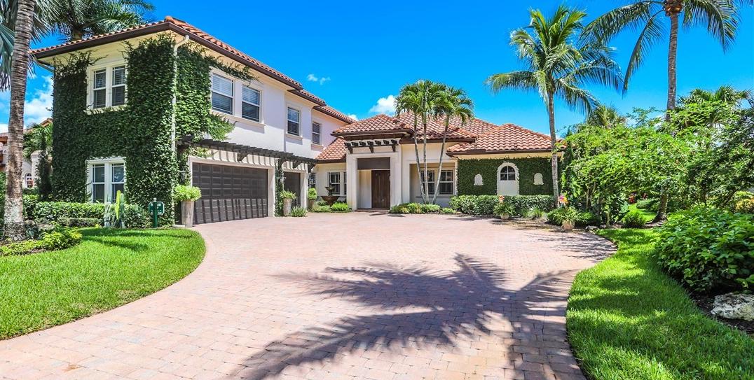 MLS# 221046456 Property Photo