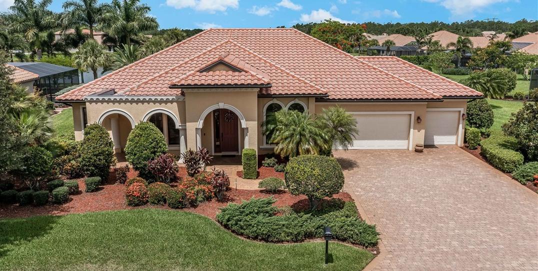 MLS# 221046827 Property Photo