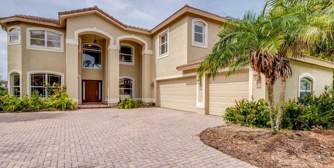 MLS# 221047466 Property Photo