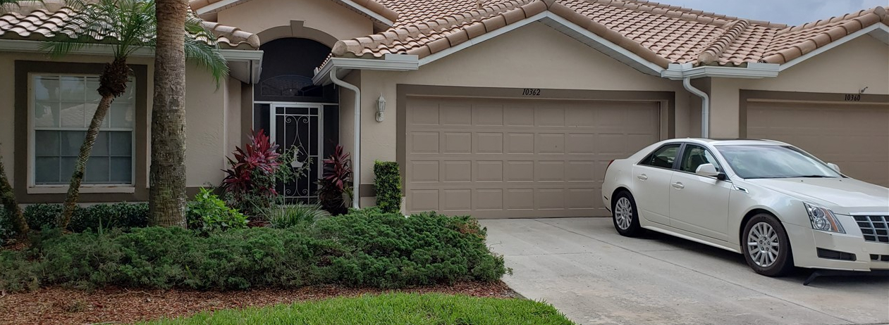 MLS# 221049211 Property Photo